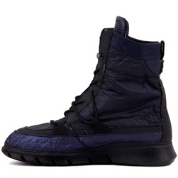 3016-LAKERS A+ MAN HIGHT BOOT