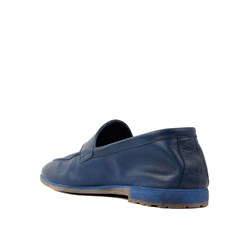 Sail lakers - Erkek Loafer